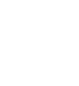 westmoreland_cosmetic_dentist_wh_178x192