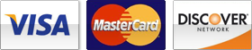 westmoreland_family_dentistry_credit_cards